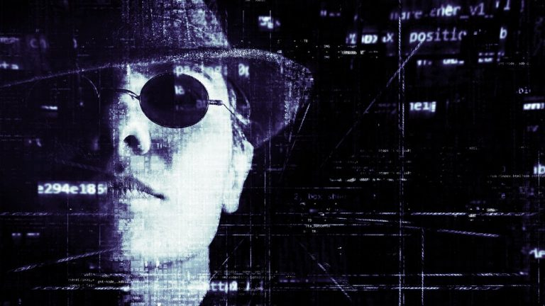 La cybercriminalité est une industrie de croissance