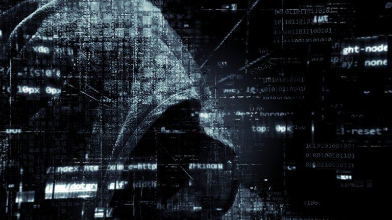 Qu'est-ce que la cybercriminalité ?